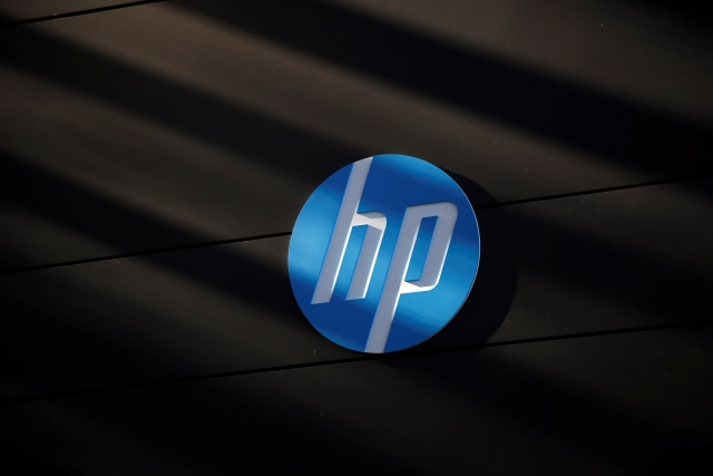 Perusahaan Laptop Hp Bakal Phk 9 000 Karyawan Di Seluruh Dunia Pojok Batam