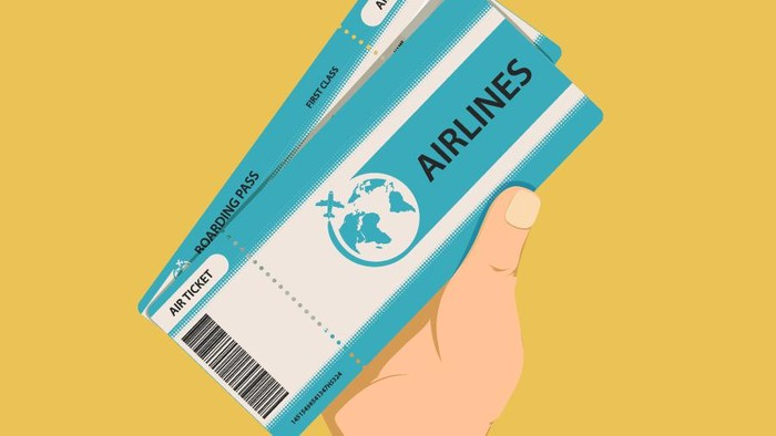 Garuda Diskon Tiket Pesawat Hingga 45 Persen Maskapai Lain Bagaimana Pojok Batam