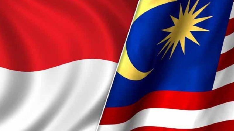 Pojok Batam 59 Negara Tutup Pintu Untuk Warga Indonesia Malaysia Salah Satunya