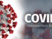 Corona Menggila, Rusia Catat Rekor 31 Ribu Kasus Sehari!